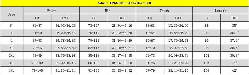 Minnesota Viking Legging Minnesota Viking Sport Legging PHT112103R09