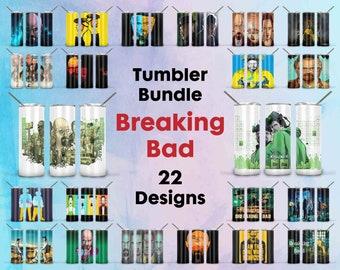 Bundle 22+ Character Tumbler 20oz Skinny Tumbler Straight&Tapered Designs,Character Designs, Character Tumbler  PNG