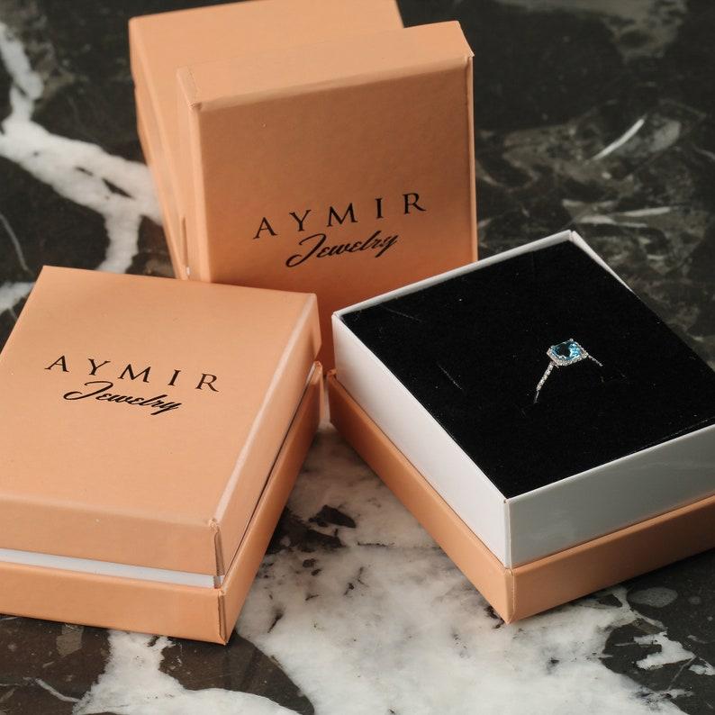 Double Horn Bracelet mothers day gift jewelry Crescent Moon Gold Bracelet Moon Dainty Bracelet 14K Solid Gold Zircon Crown Bracelet