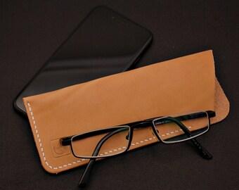 Eyewear case Small