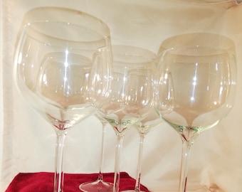Wine GlassEs Sets