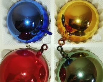 Balls,balls,colorful balls