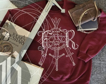 House Feanor - Sweatshirt