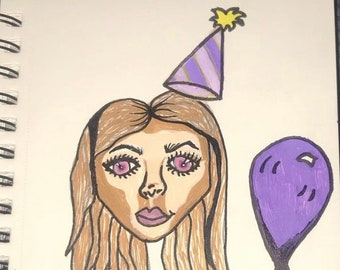 Will my Birthday Wish Come True?