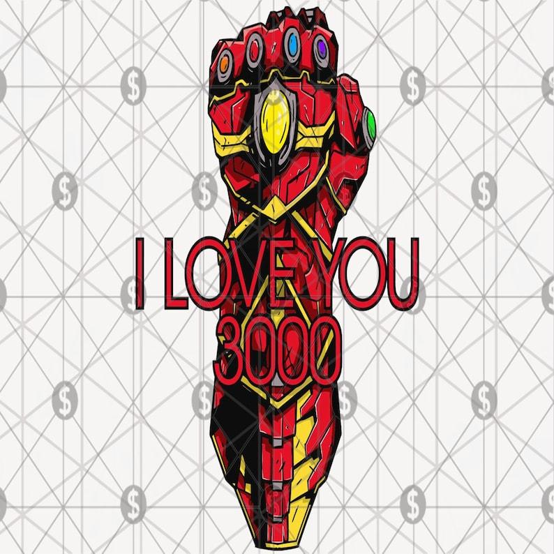 love you 300 Marvel Avengers Endgame Svg bundle,24 thanos avengers svg avengers endgame,love you 3000 I love you 3000 svg avengers svg