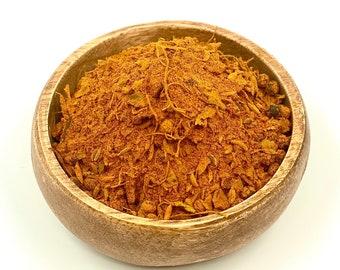 Bombay Biryani Masala, Indian spices, Exotic Spices, Seasoning Blends