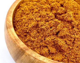Ras El Hanout, Exotic Spices, Seasoning Blends, Moroccan Spices, African Food and Spices, Middle Eastern Spices