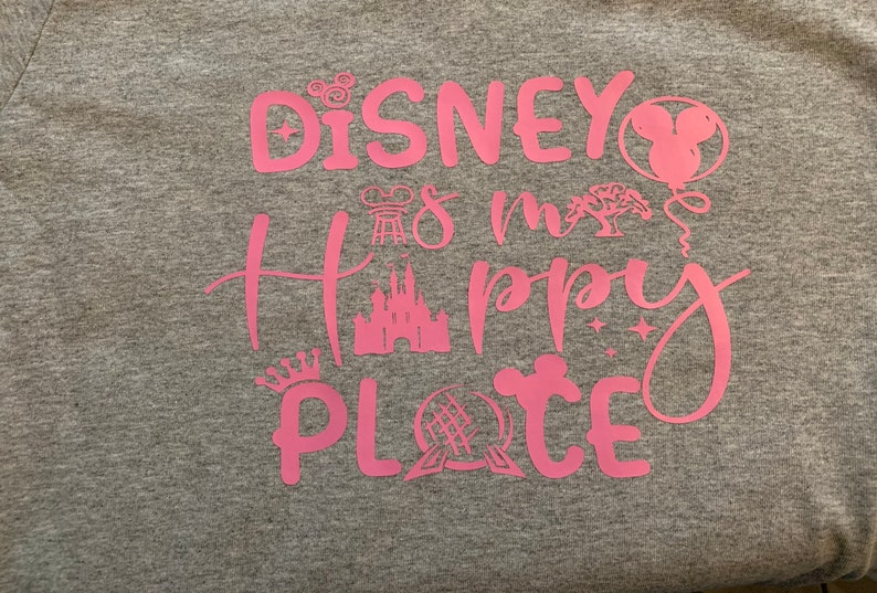 family vacation shirts special occasion shirts group shirts Custom and personalized T-Shirts sweatshirt, made to order