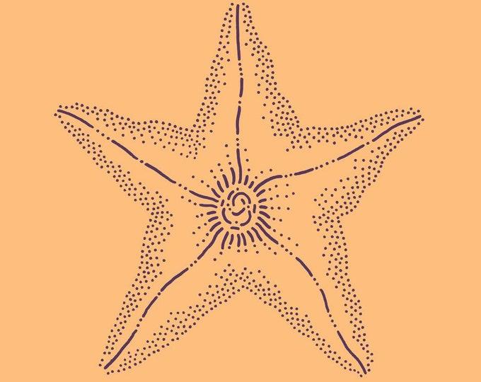 Zucchini flower · Hand-drawn vector illustration