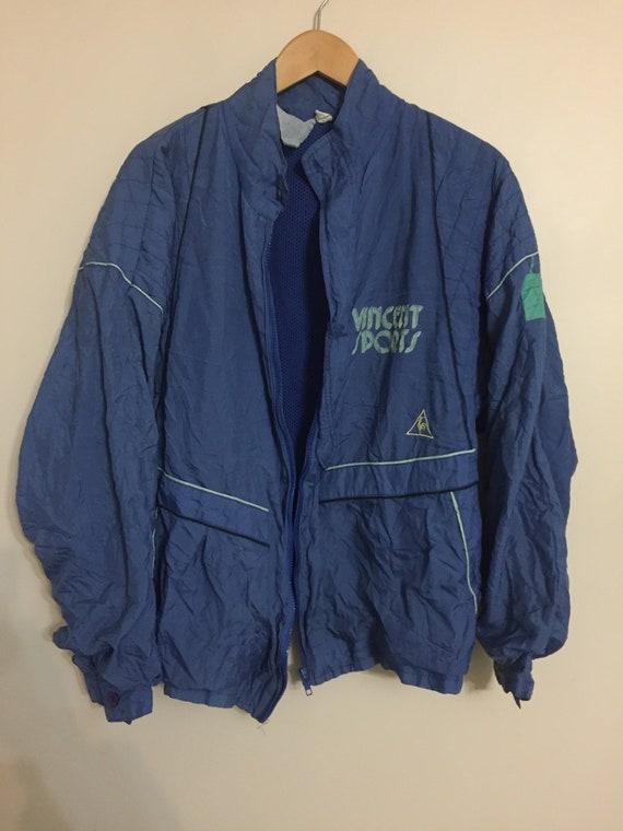 vintage bomber jacket, jacket men, vintage,vintage