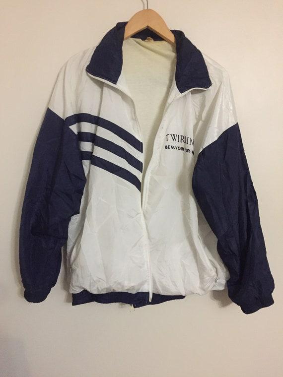 vintage jacket men, vintage jacket women , vintage