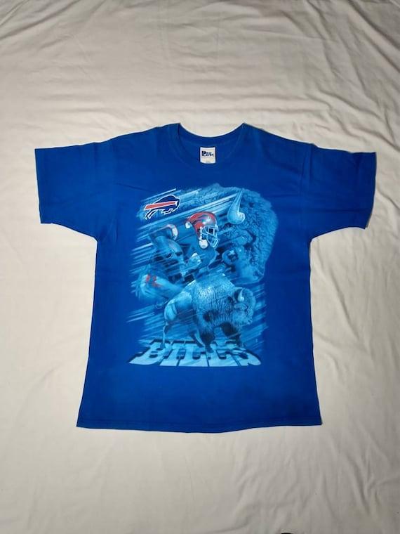 Vintage 90's Buffalo Bills T-Shirt