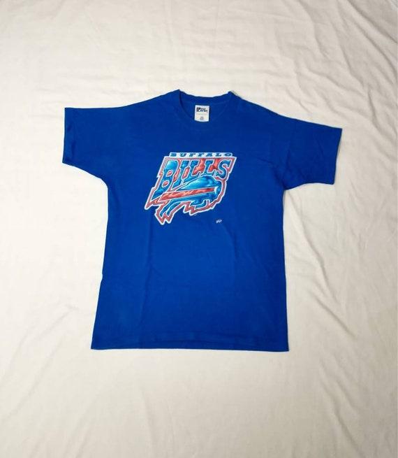 Vintage 1997 90's Buffalo Bills T-Shirt