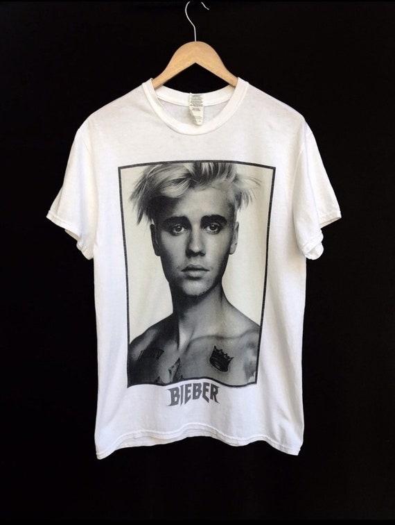 vintage gildan nice t shirt size s