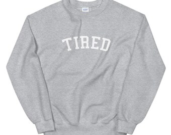 Sweatshirt For Mens Womens Ladies Kids346 Netflix and Chill T-Shirt Unisex Hoodie
