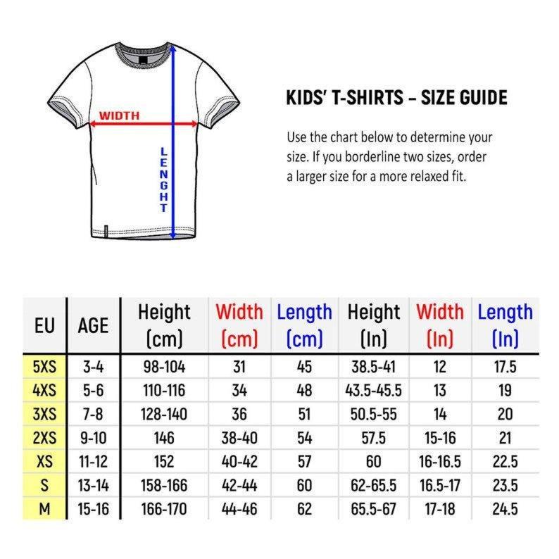 Kid Gift Kid Tshirt Toddler Tee Toddler Birthday Toddler T-Shirt Hollywood Undead White Kid T-Shirt Kid Birthday