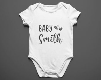 Hat-Trick Designs Swindon Town Football Baby Babygrow//Vest//Bodysuit//Romper-White-Id Rather Be-Unisex Gift