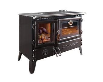 Turkish Oven Stove, wood stove, Cast Iron Fireplace Stove, fire pit, cast iron stove, Cooking Heater, Wood Iron Burning Stove, Cooker Stove