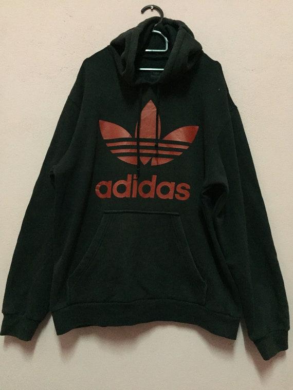 Adidas Hoodies Sweater