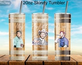 My Playlist Be Like Post Malone ,Whiskey Barrel Skinny Tumbler,PNG Sublimation Wrap Designs Digital Template PNG rts tumblers Tamara