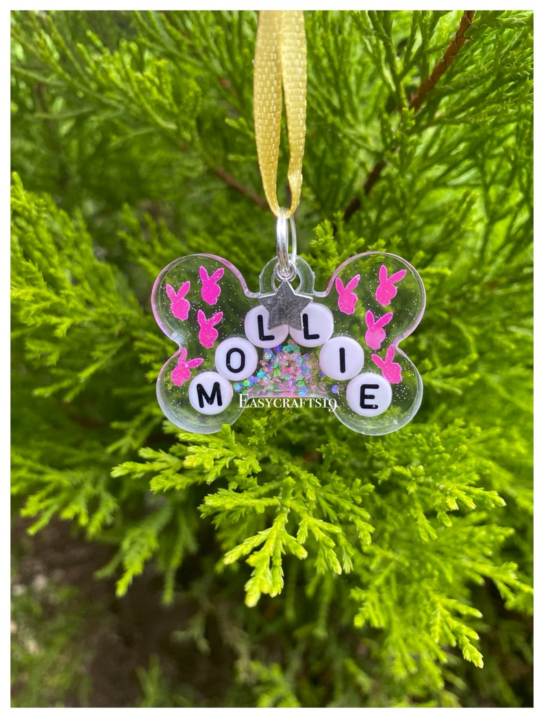 Personalised resin dog tags  Dog tags  Many designs