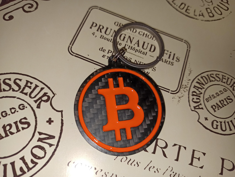 bitcoin varis