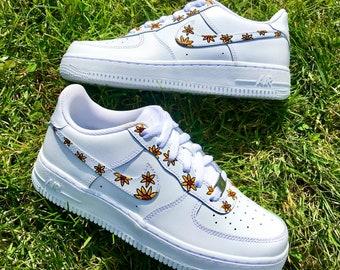 Nike shoes women   Etsy