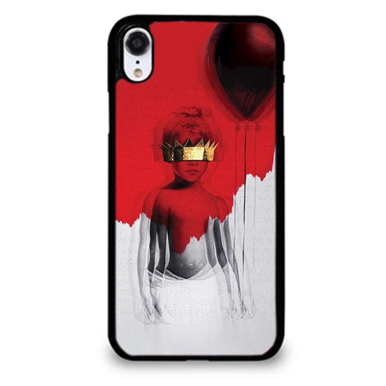 Best seller case ANTI custom case for iphone case and samsung