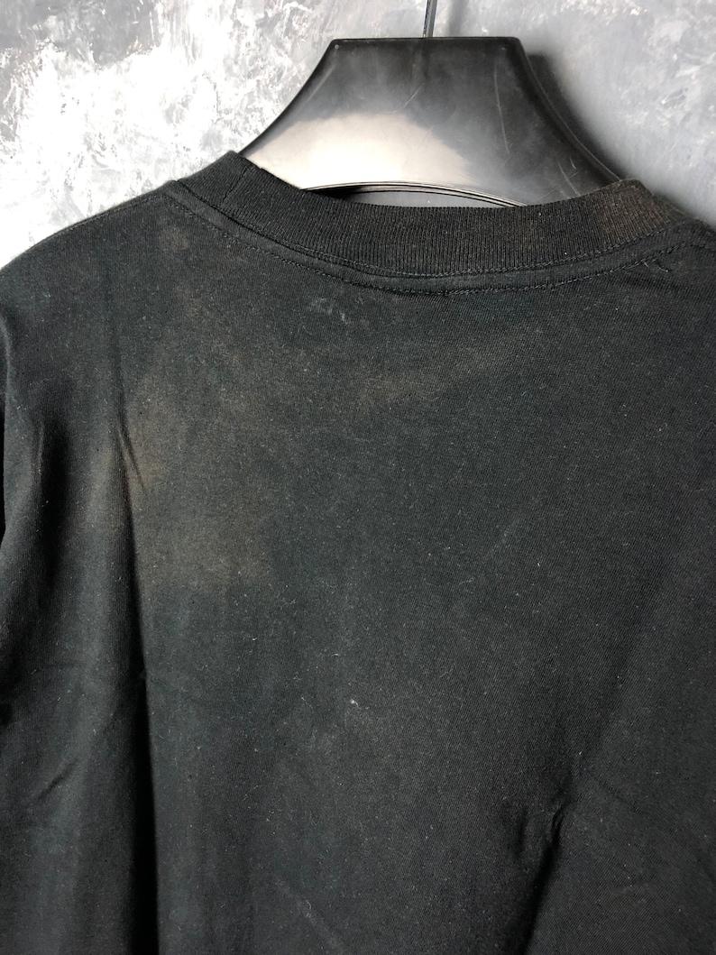 Vtg 90s The Velvet Underground T Shirt90s Velvet Underground /& Nico Band T shirtLou ReedAlternative RockVerve RecordsPunk Rock