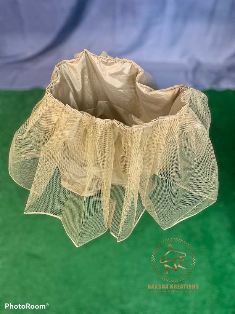 Multipurpose cancanCancan for dressesCancan for lehengasCancan for skirtsCancanDress cancanLehenga cancanLightweight cancan