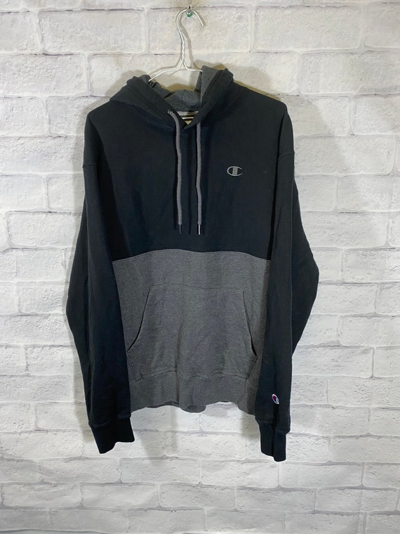 Champion Multicolour hoodie sweater