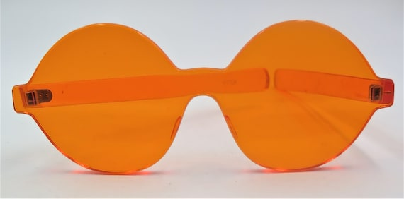 The Most Amazing Vintage Sunglasses Ever - 1960s I