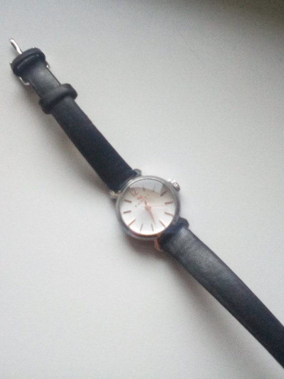 Vintage ladies watch by Radley.