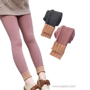 Philadelphia Mummers Leggings for Women