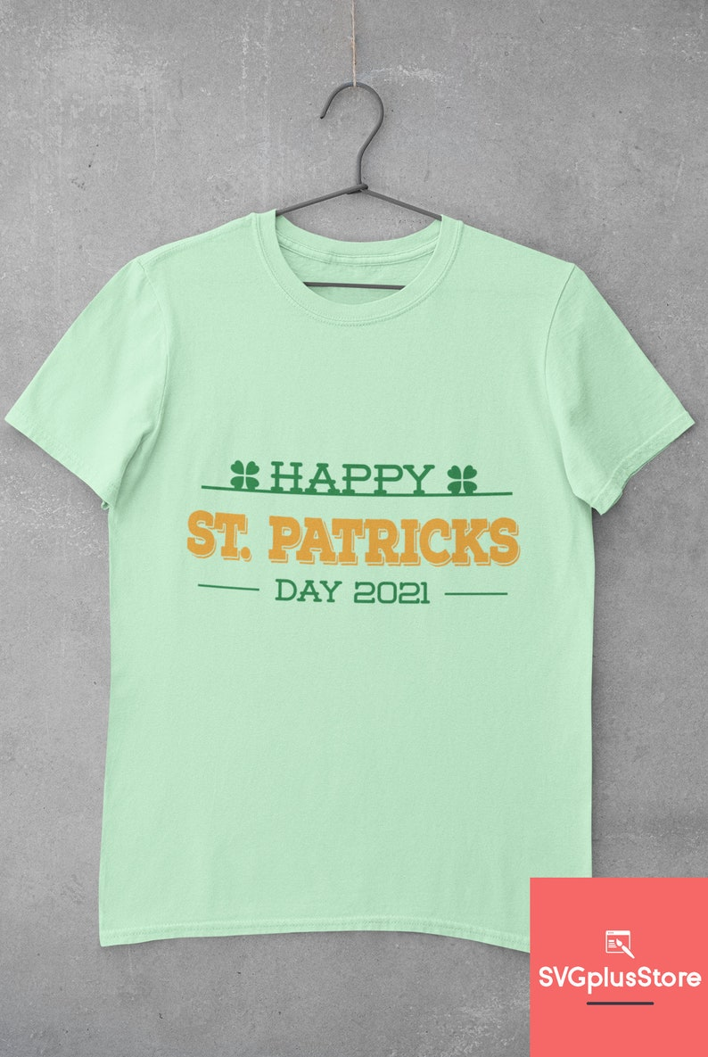 Download St Patrick S Day Svg Bundle Lucky Svg Irish Svg St Patrick S Day Quotes Shamrock Svg Clover Svg Cut File Cricut Silhouette Prints Art Collectibles 330 Co Il