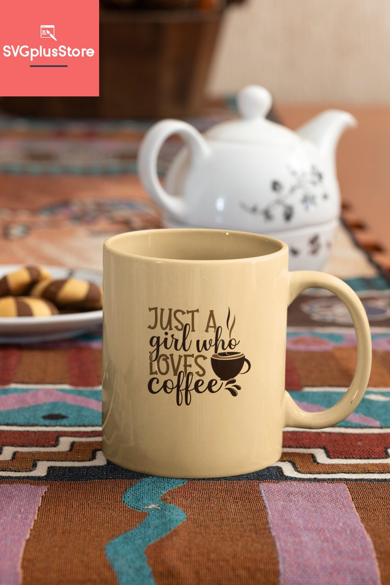 SVG Coffee Quotes For Sign SVG Files for Cricut Silhouette Cameo Digital Printable Vector Coffee Quotes SVG coffee svg  Eps Ai Dxf Png