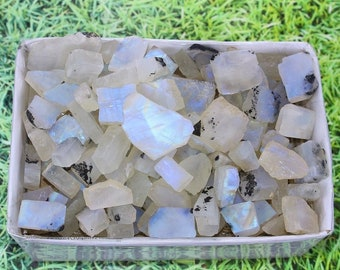 Natural Druzy Polish Row Slice Crystal Minerals  Big Size 340 Carat Top Quality At Whole Sale Price