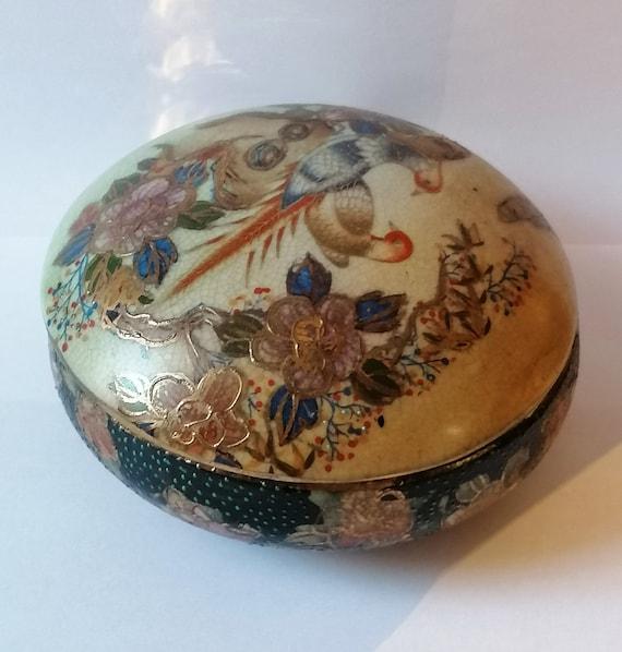 Candy Satsuma Ancient China