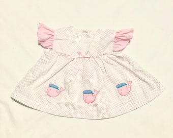 2 Outfit Lot~Vintage 1980s CUTIE/'S by JUDY 2 pc Christmas Velour Baby Sweatsuits 3-6 Mos~ GreenRed BlueGreen~ Unisex