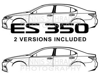 New PCV Valve For Lexus ES350 2010-2018 V505