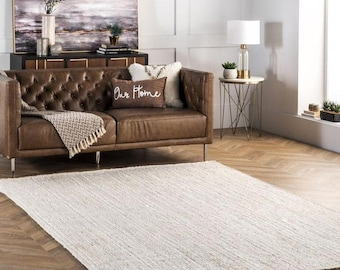 large area rugs 6X9 christmas rugs jute area rugs area jute rug 8X10 ft braided rugs 5X8 jaipurweavergroup beautiful rugs