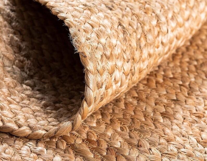 braided rugs 5X8 jute area rugs 8X10 ft beautiful rugs jaipurweavergroup free shipping 6X9 large area rugs area jute rug