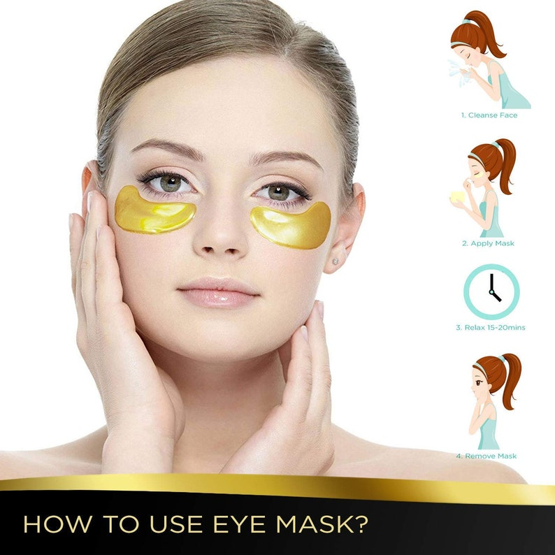 Women/'s Luxurious 2 Piece Velvet Pajama Set /& Free Eye Mask!