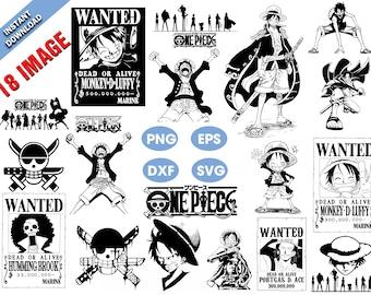 Bundle 18+ Character SVG Bundle, Silhouette Cut Files, Clipart,SVG Files For Cricut, Dxf, Eps, Png, Cricut, Digital Download