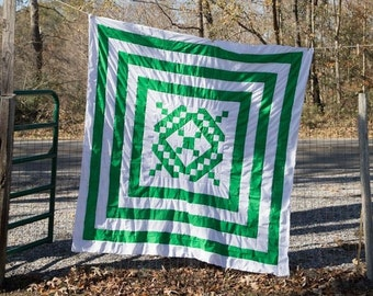 The Gee's Bend Quilters