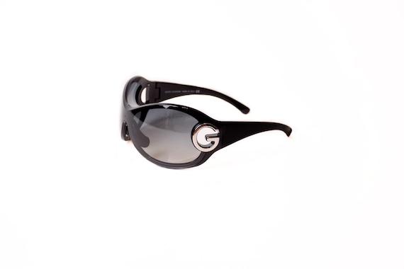 Vintage Dolce&Gabbana Sunglasses