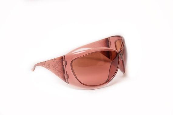 Jean Paul Gaultier Glasses