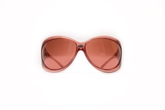 Jean Paul Gaultier Glasses - image 2