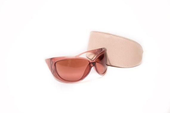 Jean Paul Gaultier Glasses - image 3