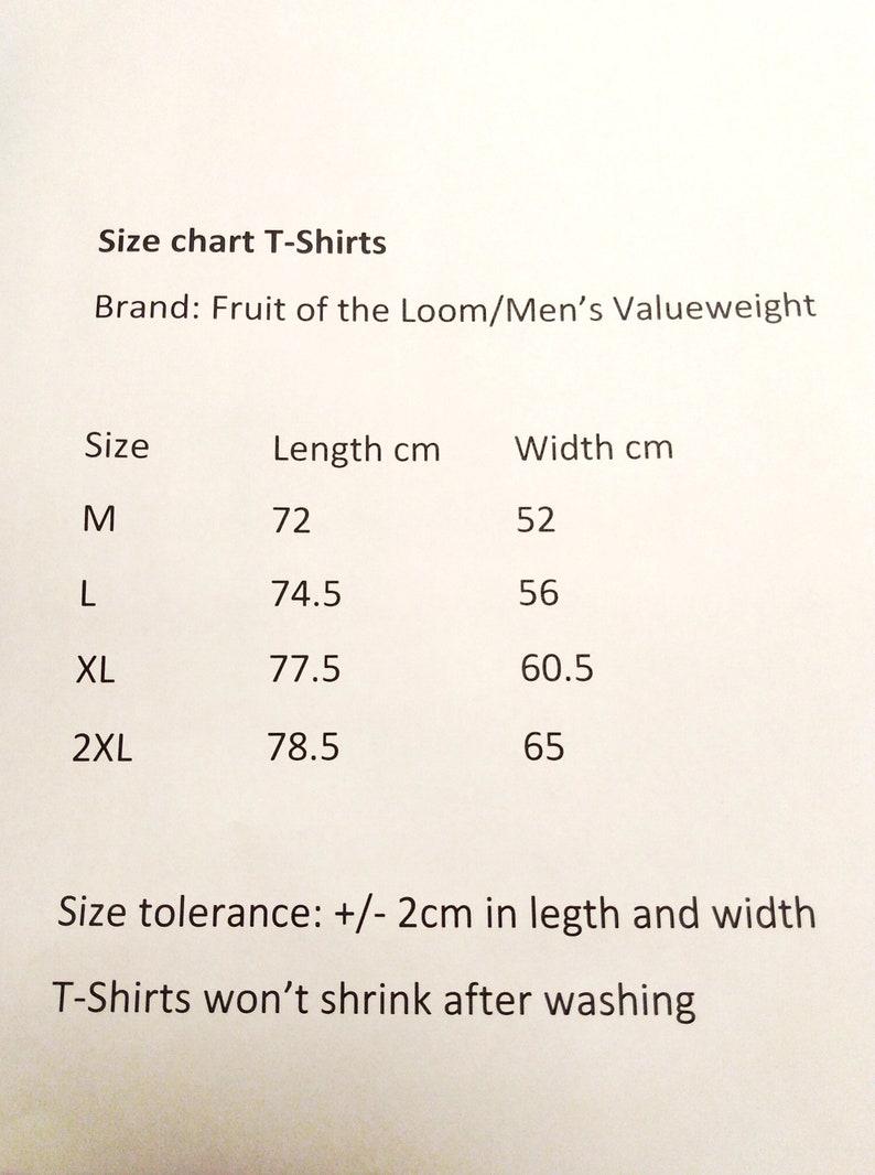 Abstract Geometric Design Hand-Painted Wax Batik T-Shirt One Of A Kind Cobalt Blue Mens Size XXL